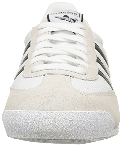 adidas originals dragon baskets homme