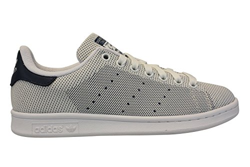 adidas stan smith hommes