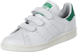 adidas-Stan-Smith-Sneakers-Basses-homme-0
