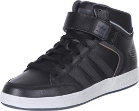 adidas-Varial-Mid-Chaussures-de-Skateboard-homme-0