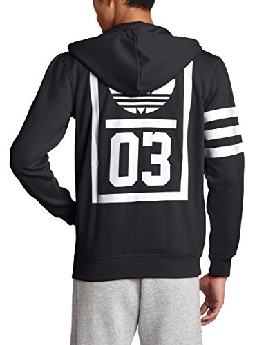 sweat adidas homme original