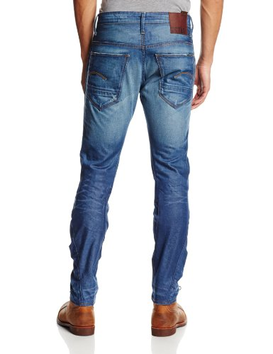 d35bbe7324a16 ... G-Star-Arc-3D-Slim-Jeans-Homme-0- ...