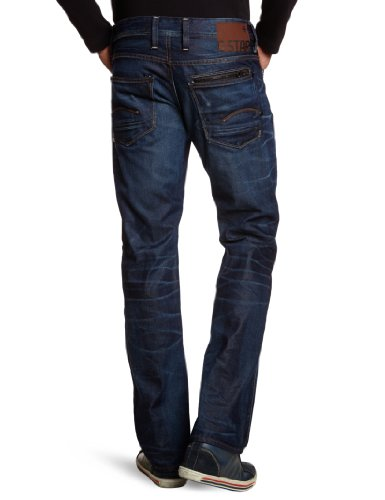 6b3abd7179091 ... G-Star-Attacc-Low-Straight-Jeans-Homme-0- ...