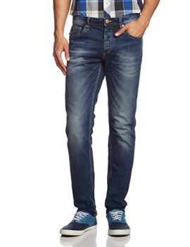 Jackamp; – Homme Tim Jeans Jones Slim kOPZXiTulw