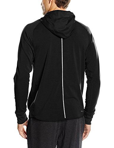 new style c123a 6678e ... NIKE-pull–capuche-pour-homme-dri-fIT-sweat–