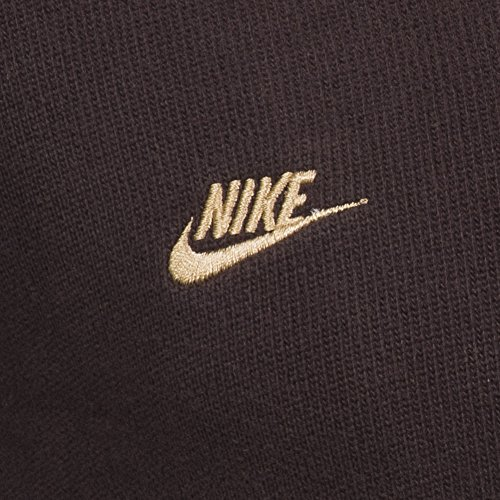 Shirt Nike Leisure Pour Style Sweat Rugby Homme E9H2YIeWD