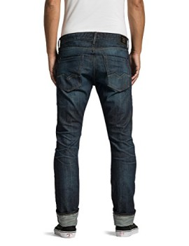 Replay Droit Homme Waitom Jeans – L5j4AR