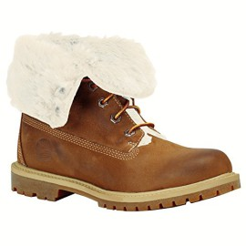 TIMBERLAND-aUTHENTICS-faux-fur-6-polaire-teddy-shearling-boots-chaussures-bottes-0