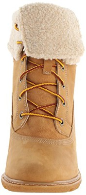 amston Classiques Timberland Femme Amston TopBottes Ftw Roll YHIeWED29