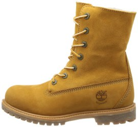 Flce Tedy WpFemmes boo Timberland Auth 34q5jARL