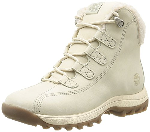 bottines timberland canard resort