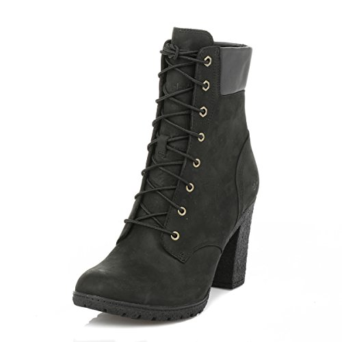 timberland femme glancy 6