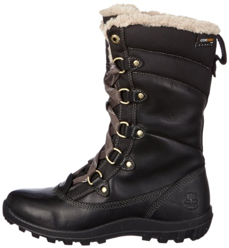 bottes timberland mount hope