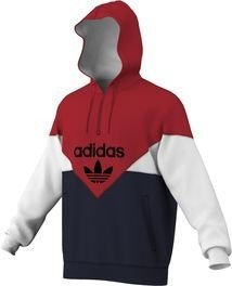 homme adidas sweat