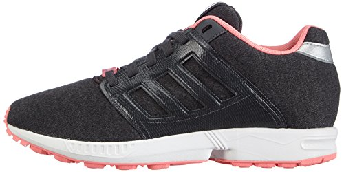 Zx 2 0Sneakers Basses Flux Adidas Femme 9EH2IDW
