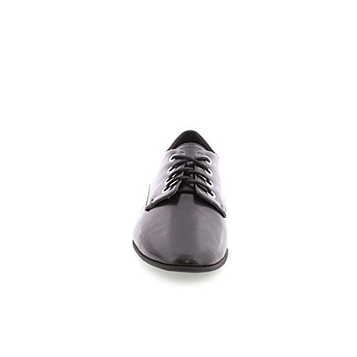 8943c3a6aaf552 ... Mtng-52776-Chaussures–lacets-femme-0-2 ...