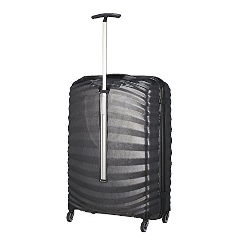 Samsonite Valise Lite Shock Spinner 75 qLJQQrk
