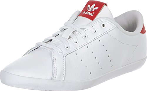 Basses StanSneakers Adidas Miss Adidas Femme Basses StanSneakers Femme Adidas Miss Miss 8OymN0wPvn