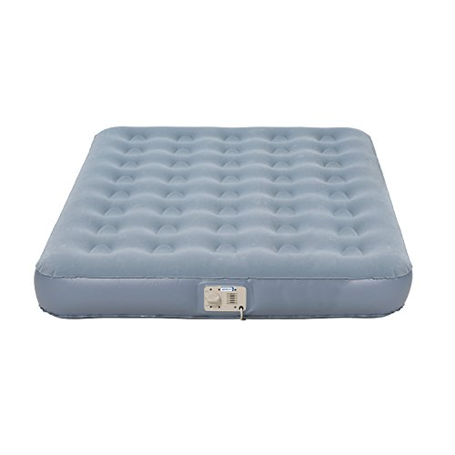 matelas enroulable 2 places fabulous matelas de camping. Black Bedroom Furniture Sets. Home Design Ideas