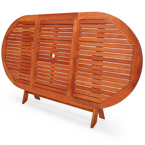 Table De Jardin Pliante. table de jardin pliante camarque 70x70 cm ...