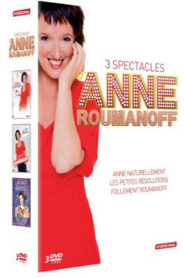 3-spectacles-Anne-Roumanoff-0