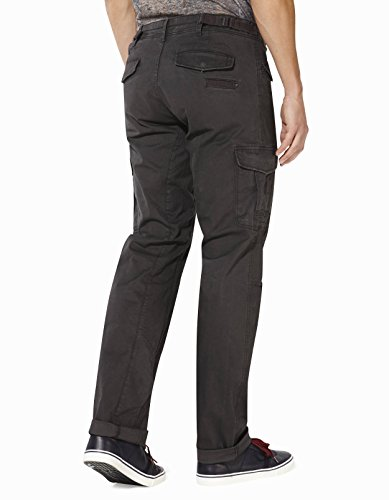 celio 1024590 pantalon cargo homme. Black Bedroom Furniture Sets. Home Design Ideas