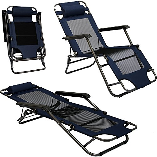 Quelques liens utiles for Chaise longue pliante decathlon