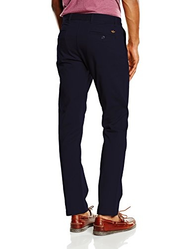 check-out 6de78 57ff5 Dockers Pacific Field Khaki Slim Tapered – Pantalon – Tapered – Homme
