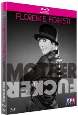 Florence-Foresti-Mother-Fucker-Blu-ray-0
