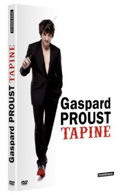 Gaspard-Proust-tapine-0