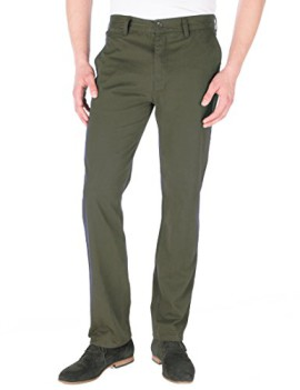 James-Tyler-Mens-Cotton-Chino-Trousers-0