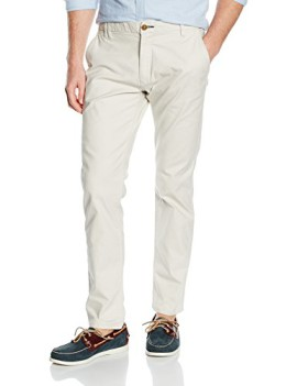 Springfield-POP-CHINO-CANV-TEP-SL-Hose-Homme-0