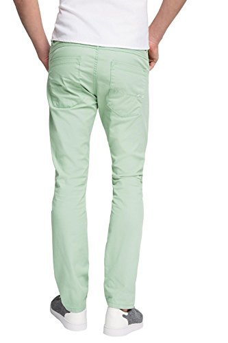 By Pantalon 5 Homme Pocket Esprit Edc – Slim 6qBwdX6