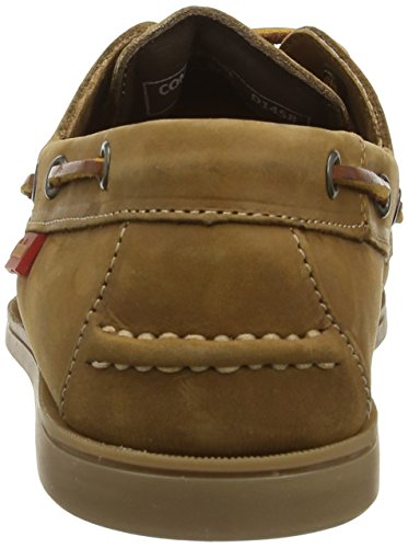 d254c566016048 ... Chatham-Marine-Commodore-Chaussures-bateau-Homme-0-0 ...