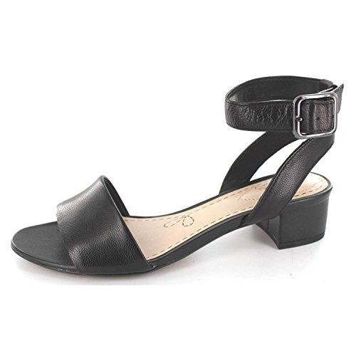 Compensées Sharna BalconySandales Femme Clarks 8wPnkO0X