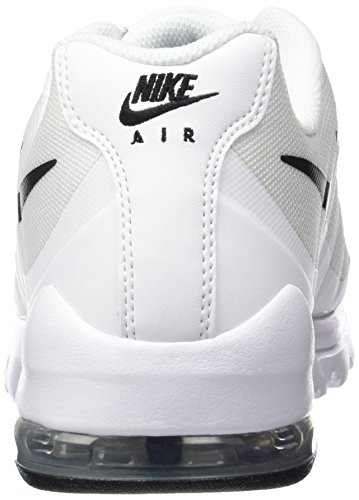 Compétition Invigor Chaussures Max Air Running Nike de homme fqYEw