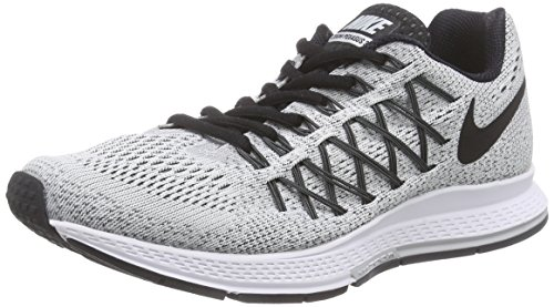 chaussures sport nike femme