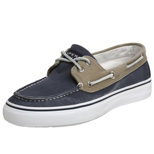 Homme 2eye Bahama Voile Chaussures Sperry wTqIUxZn