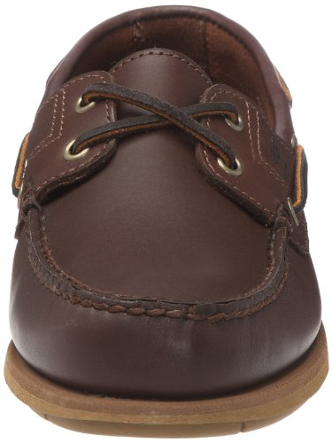 Timberland eyeMocassins 2 Homme Icon WD9I2EH