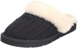 UGG-1865-Cozy-Knit-Chaussons-femme-0