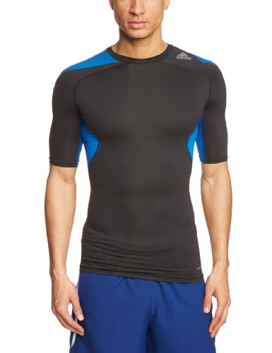 adidas techfit homme