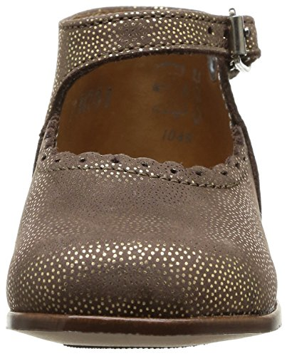 61f7fe09b552a ... Little-Mary-Vocalise-Chaussures-premiers-pas-bb-fille- ...