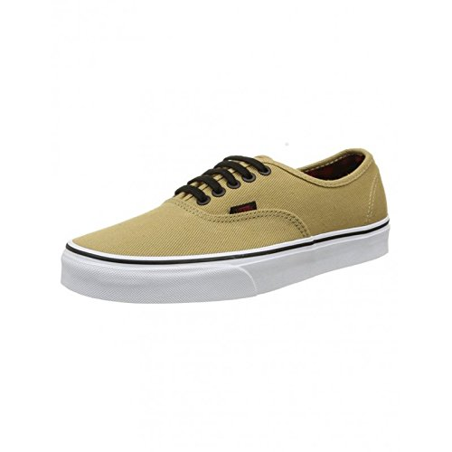 vans authentic enfant