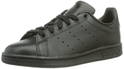 huge discount 2a472 6c254 Adidas Originals Stan Smith baskets basses mixte adulte