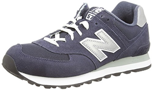 basket homme 40 new balance