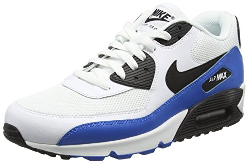 nike air max 90 leather homme