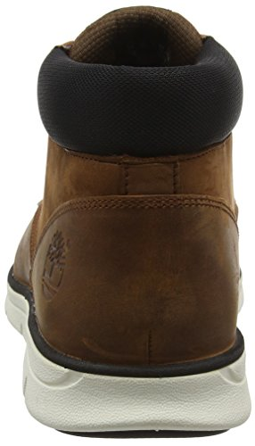 LeatherBottes LeatherBottes Homme Homme Timberland Classiques Classiques LeatherBottes Timberland Bradstreet Bradstreet Timberland Bradstreet XuZiTPOk