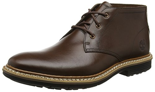 Timberland naples trail bottes classiques homme - Botte timberland homme ...