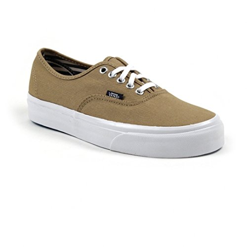 vans authentic adulte