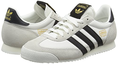 sneakers homme adidas dragon